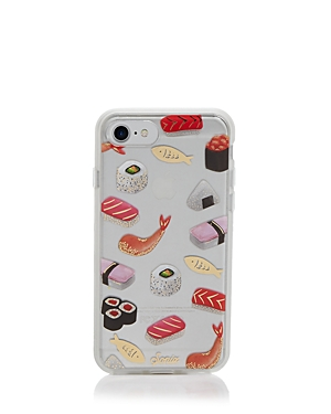 Sonix Sushi iPhone Case