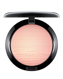 M·A·C - Extra Dimension Highlighter