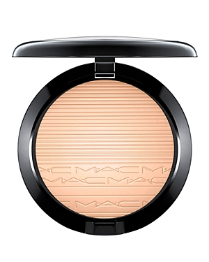 MAC Extra Dimension Highlighter, In The Spotlight Collection