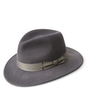 Bailey of Hollywood - Curtis Fedora
