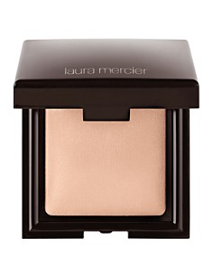 Laura Mercier Candleglow Powder - Bloomingdale's_0