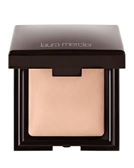 Laura Mercier - Candleglow Powder