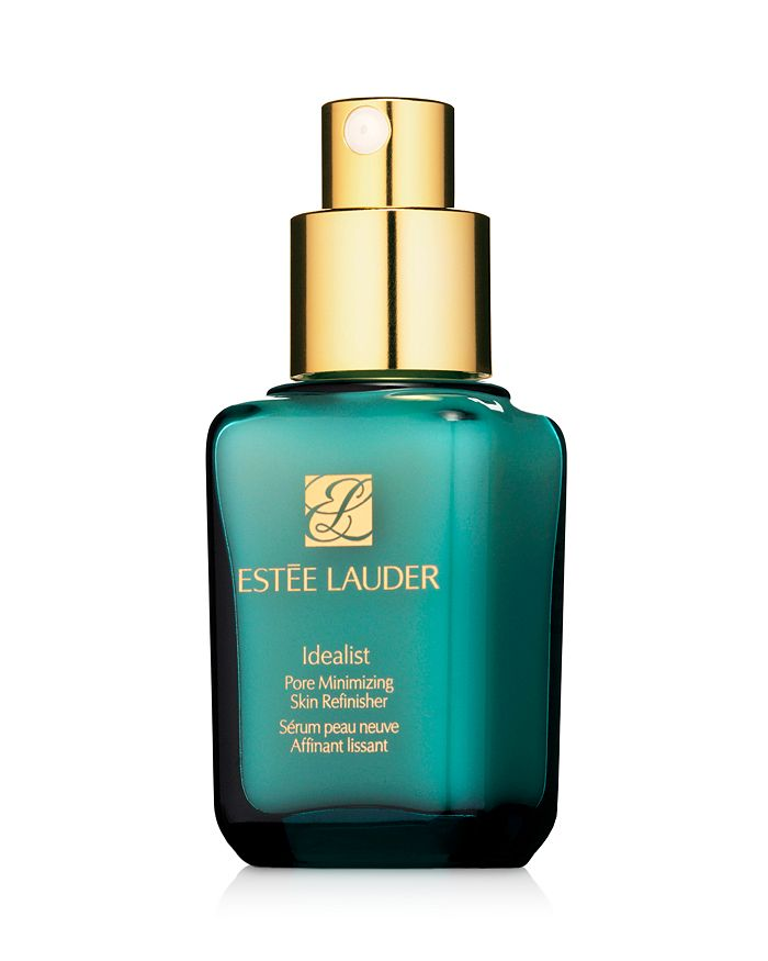 Estee Lauder Idealist Pore Minimizing Skin Refinisher Bloomingdale S