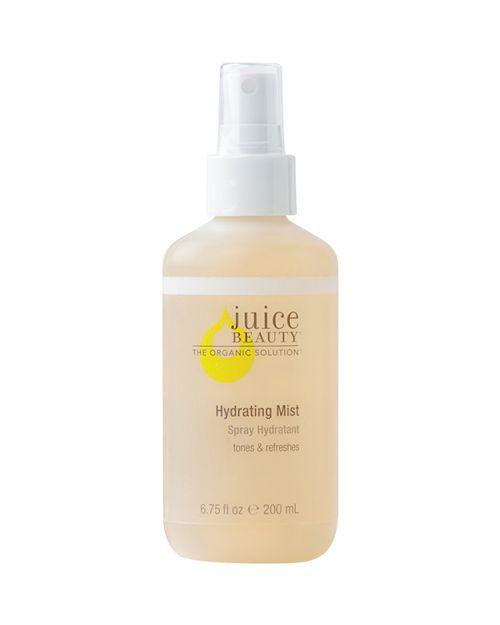 Juice Beauty - Hydrating Mist 6.75 oz.