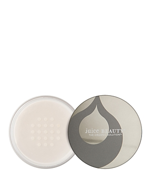 Phyto-pigments Flawless Finishing Powder