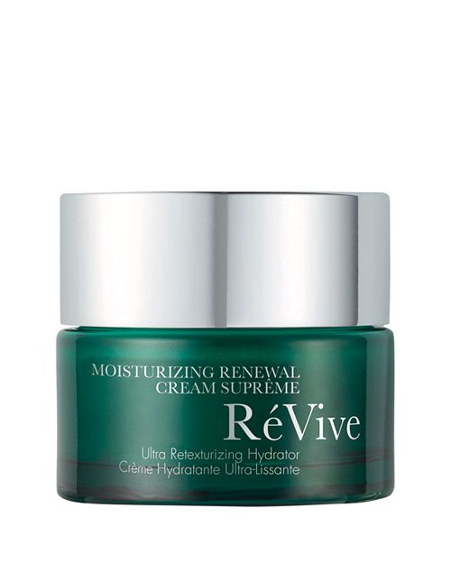 RéVive - Moisturizing Renewal Cream Suprême