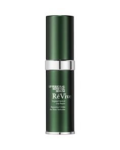 RéVive Lip Perioral Renewal Serum - Bloomingdale's_0