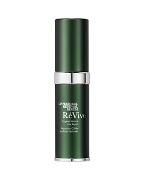 RéVive - Lip Perioral Renewal Serum