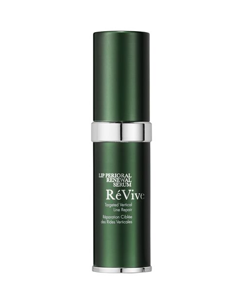 RéVive - Lip Perioral Renewal Serum