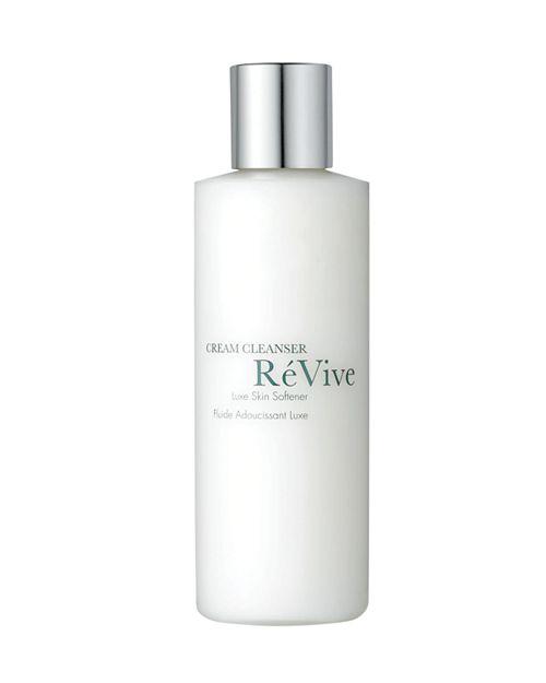 RéVive - Cream Cleanser Luxe Skin Softener
