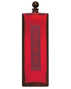 Shiseido Eudermine Revitalizing Essence - Bloomingdale's_0