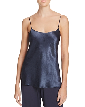 Vince Camisole Top