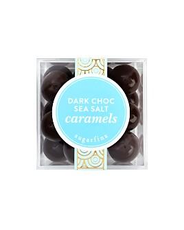 Sugarfina - Sea Salt Caramels, Small