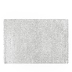Waterford Moonscape Placemat - Bloomingdale's_0