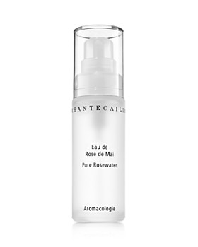 Chantecaille - Pure Rosewater 1 oz.