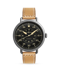 Bell & Ross WW1-92 Heritage Watch, 45mm - Bloomingdale's_0