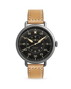 Bell & Ross - WW1-92 Heritage Watch, 45mm