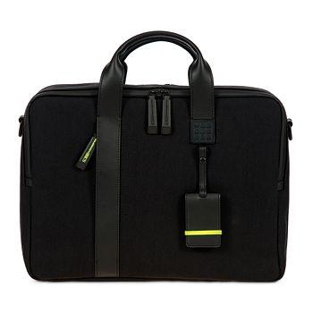 Bric's - Moleskine Briefcase