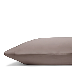Yves Delorme Roma Percale Pillowcase, King