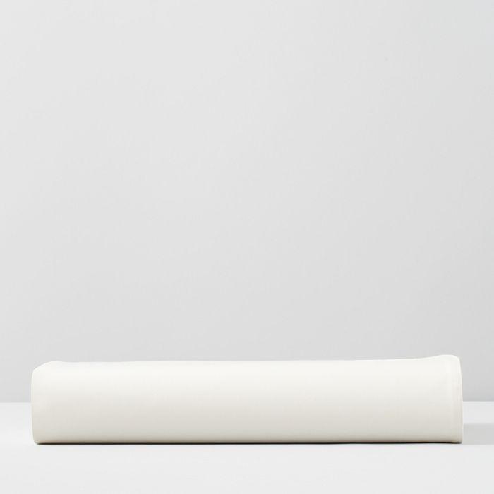 SFERRA - Celeste Fitted Sheet, Twin XL