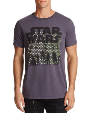 Junk Food Star Wars Rogue One Graphic Tee - 100% Exclusive