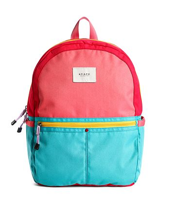 STATE - Kane Backpack
