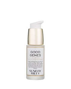 Sunday Riley Good Genes Treatment - Bloomingdale's_0