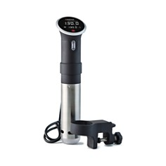 Anova Culinary Sous Vide Precision Cooker - Bloomingdale's_0