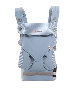 Ergobaby Infant 4 Position 360 Carrier
