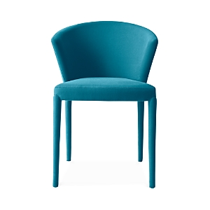 Calligaris Amelie Side Chair