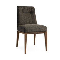 Calligaris - Tosca Side Chair Collection