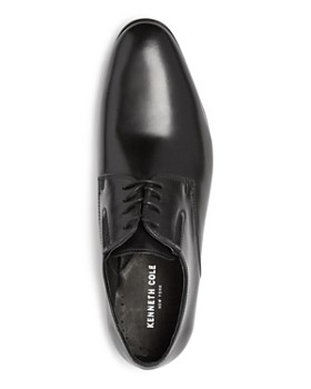 Kenneth Cole - Mix-Er Derbys
