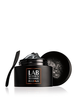 Lab Series Skincare For Men Max Ls Maxellence The Singular Cream