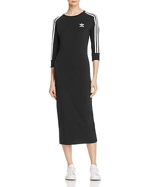 adidas Originals Three Stripe Dress