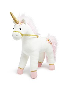 Gund Lilyrose Unicorn - Ages 0+ - Bloomingdale's_0