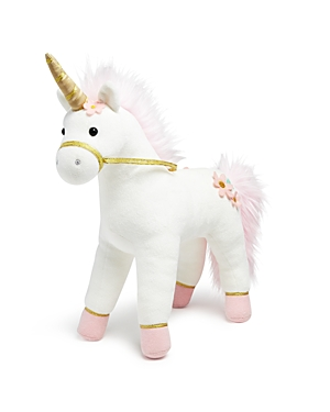 Gund Lilyrose Unicorn - Ages 0+