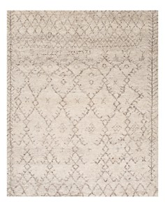 Jaipur Zuri Area Rug Collection - Bloomingdale's_0