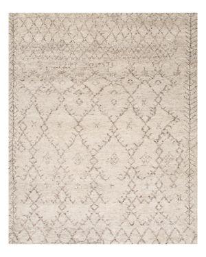 Jaipur Zuri Zola Area Rug, 5' x 8'