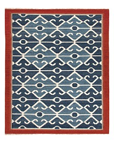 Jaipur Anatolia Area Rug Collection - Bloomingdale's_0