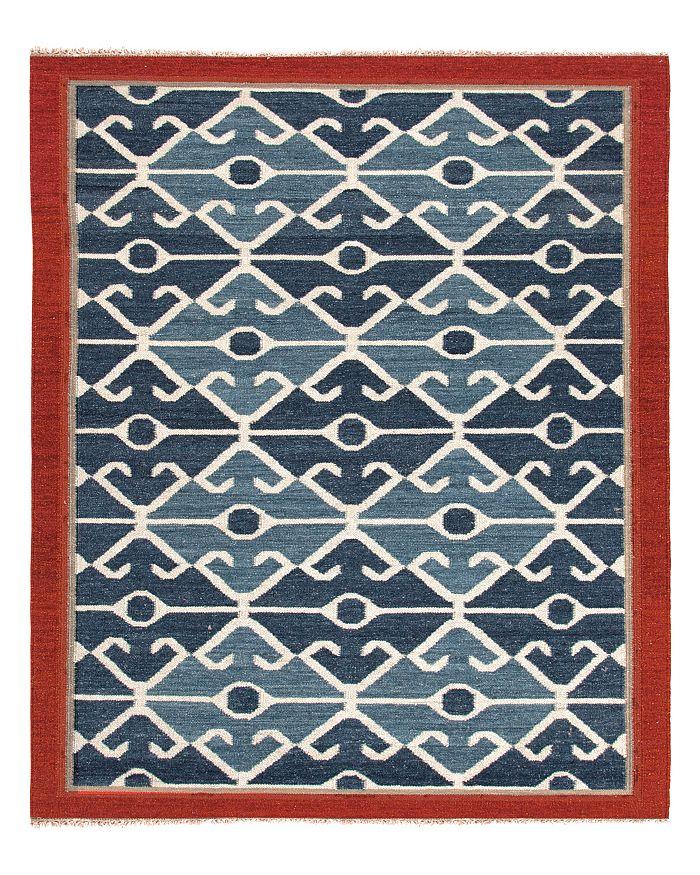 Jaipur - Anatolia Sultan Area Rug, 4' X 6'