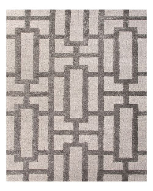 "Jaipur - City Dallas Area Rug, 3'6"" x 5'6"""
