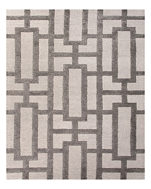 Jaipur City Dallas Area Rug, 3'6 x 5'6