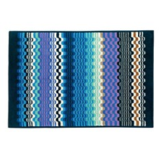 Missoni Lara Bath Mat - Bloomingdale's_0