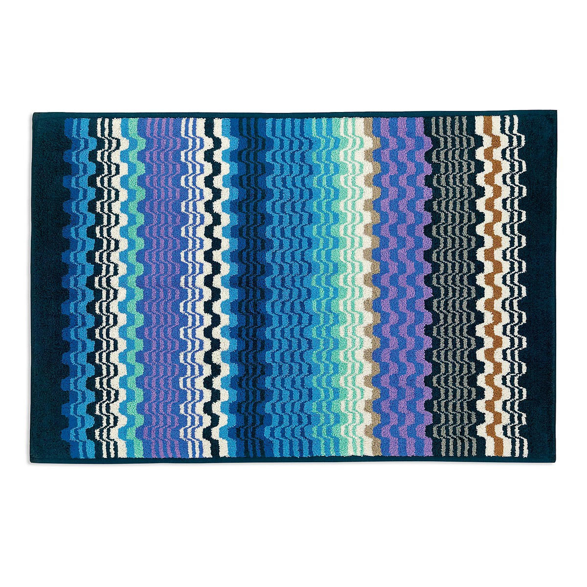 Missoni Lara Bath Mat | Bloomingdale\'s