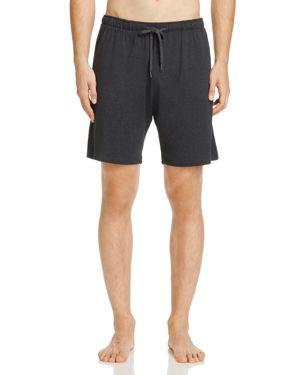 Derek Rose Marlowe 1 MicroModal Lounge Shorts