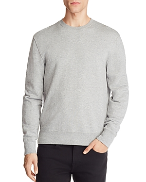 Frame French Terry Essential Sweatshirt