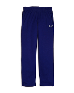 Under Armour Boys Midweight Champ Warm Up Pants  Sizes 47