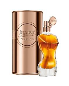Jean Paul Gaultier Classique Essence de Parfum - 100% Exclusive - Bloomingdale's_0