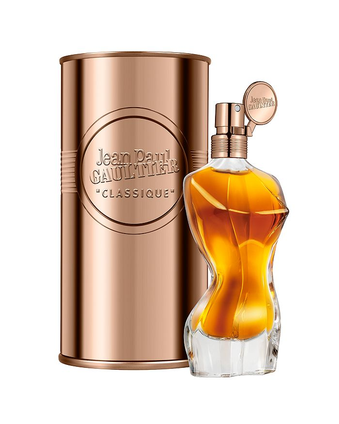 4 Gaultier Classique Paul De 3 Bloomingdale's Essence Cosmetics OzBeautyamp; Jean Parfum Aq34L5Rj
