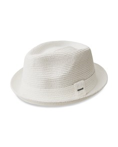 Bailey of Hollywood Billy Braided Straw Hat - Bloomingdale's_0